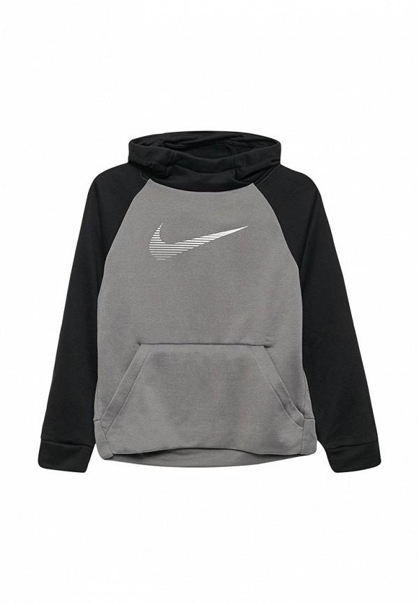 Худи Nike Nike NI464EBABAX6