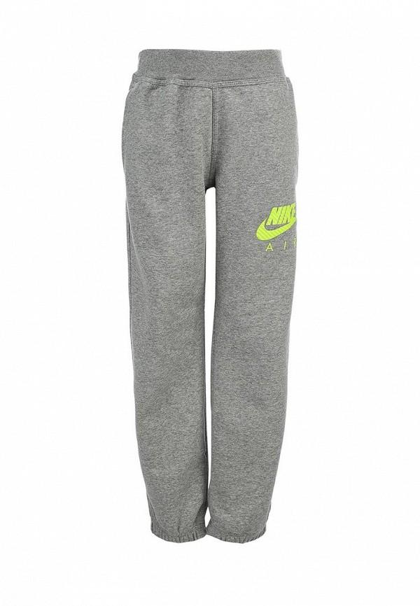 кэшбэк Брюки спортивные Nike