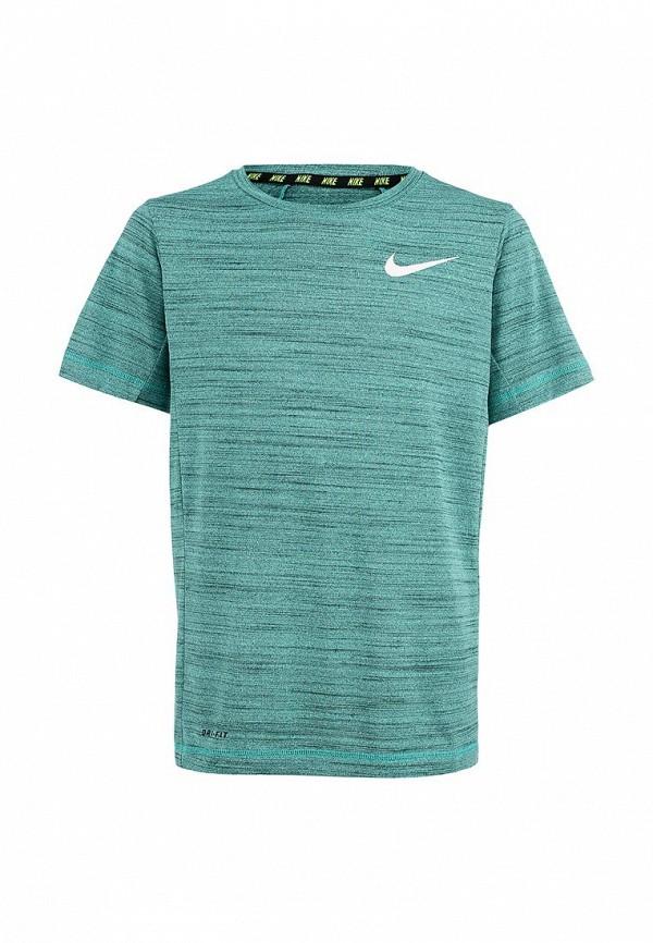 Футболка Nike (Найк) 641601-405