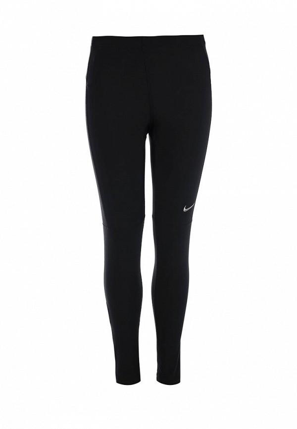 Спортивные брюки Nike (Найк) 589608-011