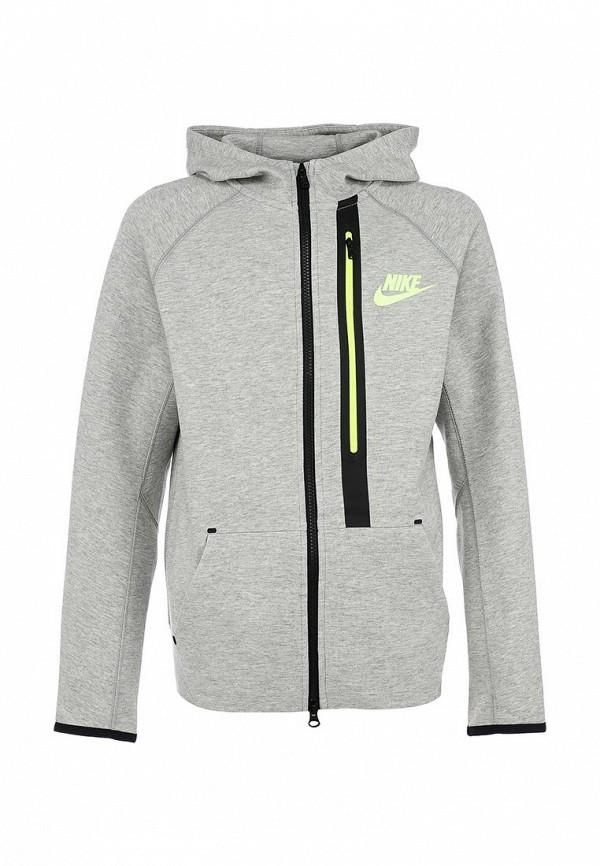 Толстовка Nike (Найк) 679307-063