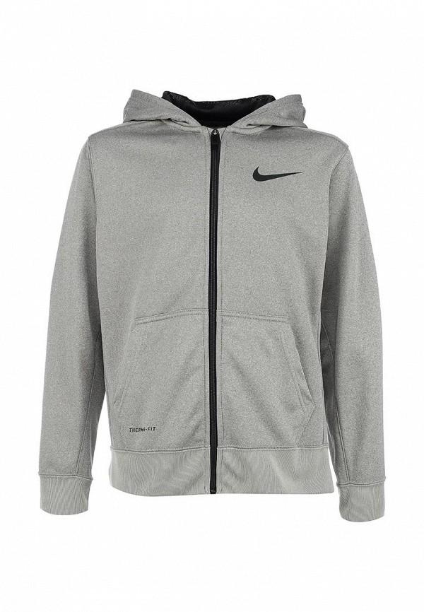 Толстовка Nike (Найк) 716860-063
