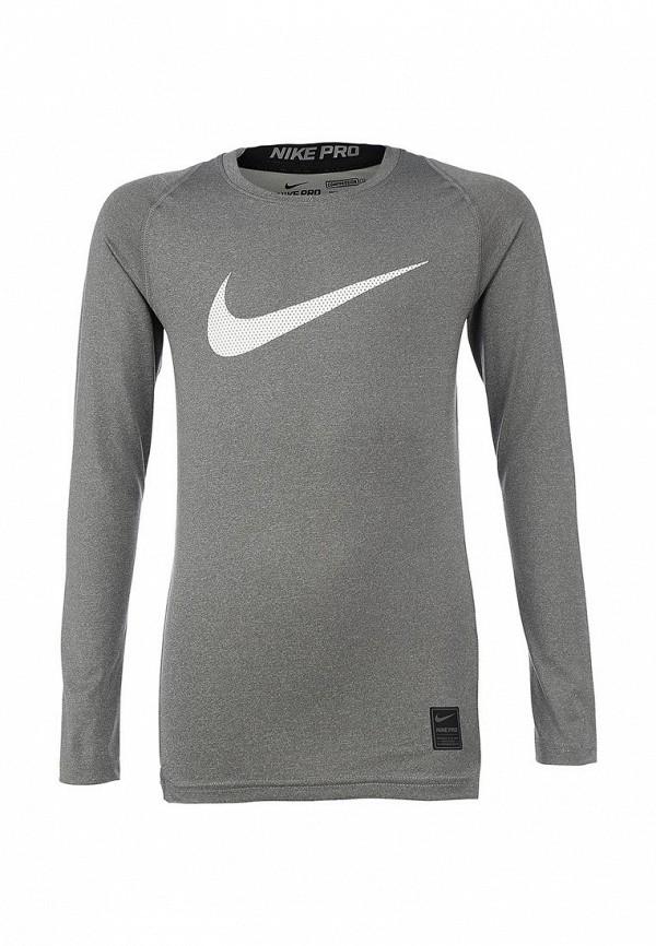 Футболка с длинным рукавом Nike (Найк) 726460-091