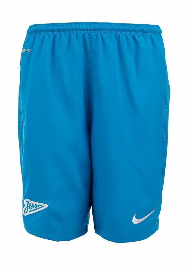 Шорты Nike (Найк) 686597-450