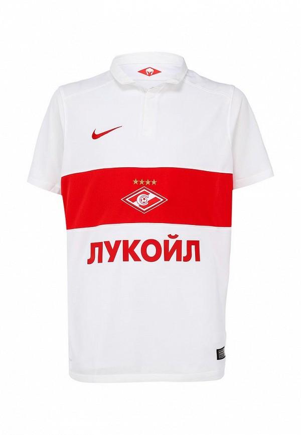 Поло Nike (Найк) 789967-106