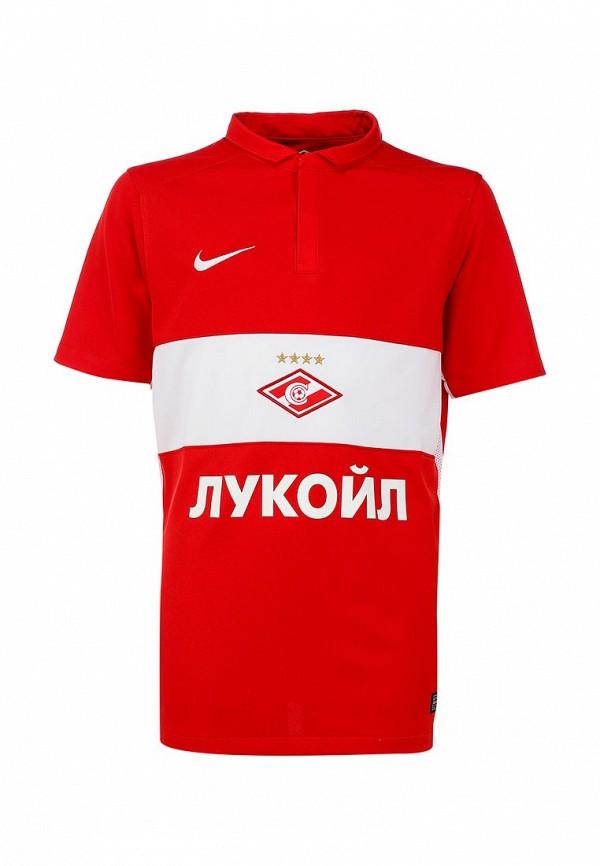 Поло Nike (Найк) 789967-602