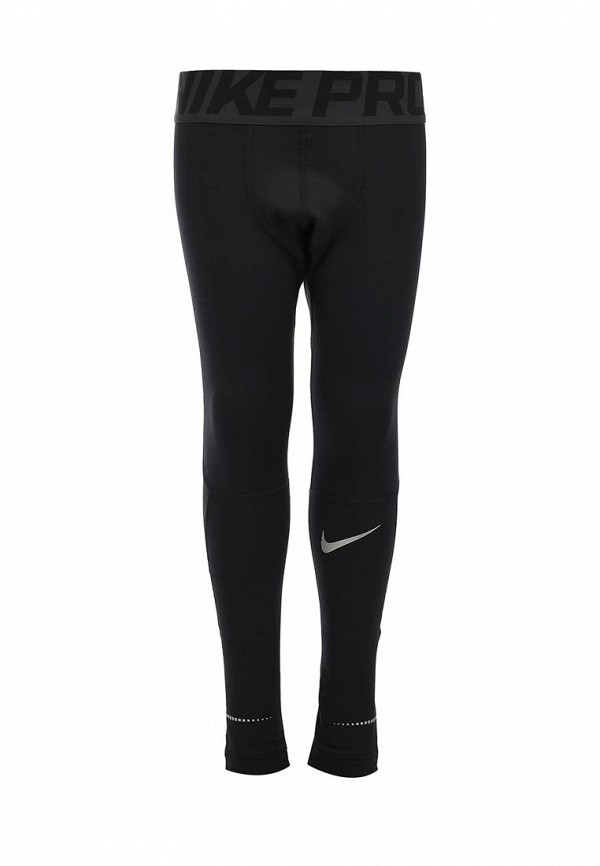 Тайтсы Nike HYPERWARM FLASH TIGHT YTH