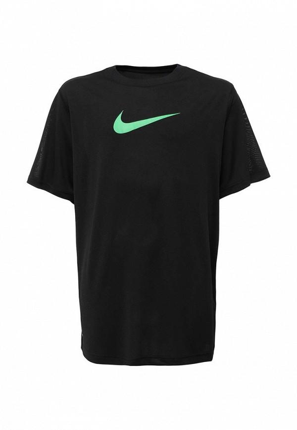 Футболка с коротким рукавом Nike (Найк) 380969-020