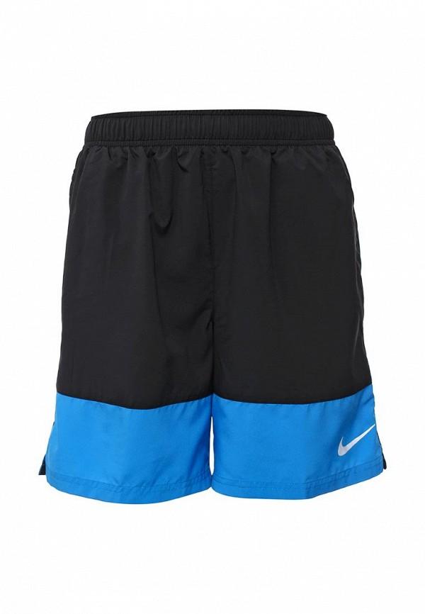 Шорты Nike (Найк) 641674-014