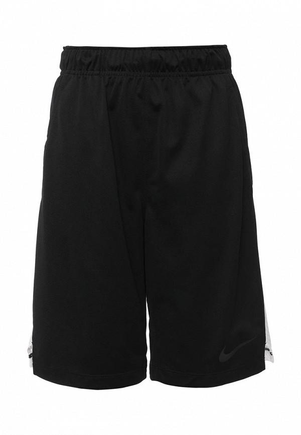 Шорты Nike (Найк) 724410-010