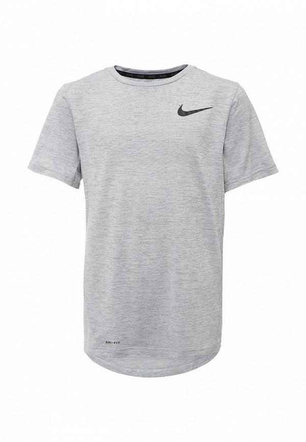 Футболка с коротким рукавом Nike (Найк) 724416-065