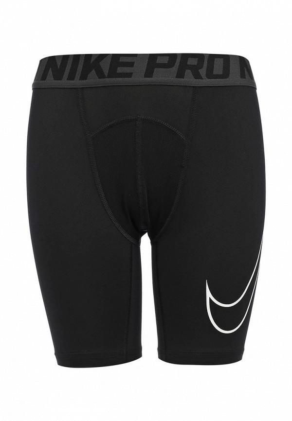 ����� ���������� Nike 726461-010