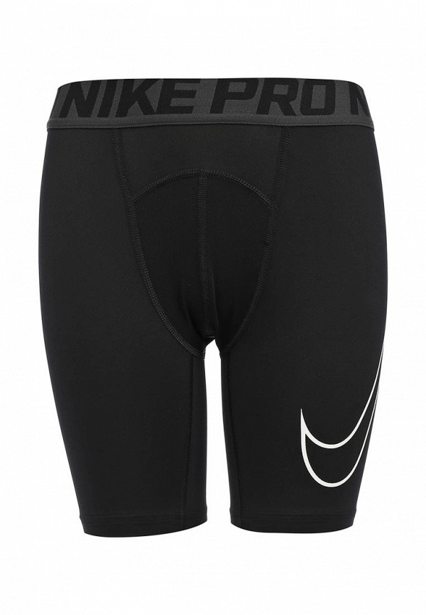 Шорты Nike (Найк) 726461-010