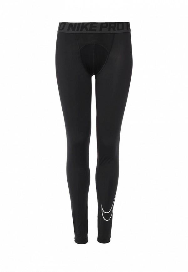 Спортивные брюки Nike (Найк) 726464-010