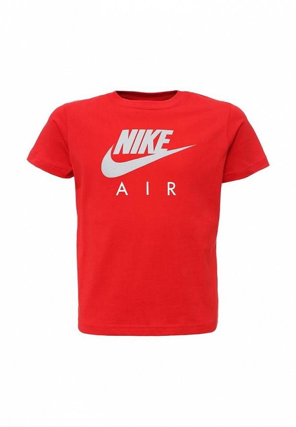 Футболка с коротким рукавом Nike (Найк) 728539-657