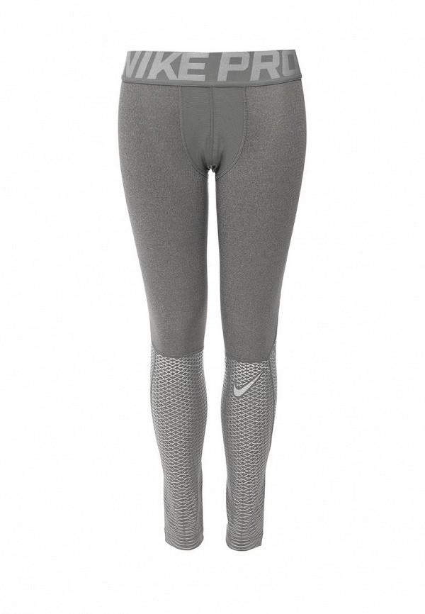 Спортивные брюки Nike (Найк) 744741-091