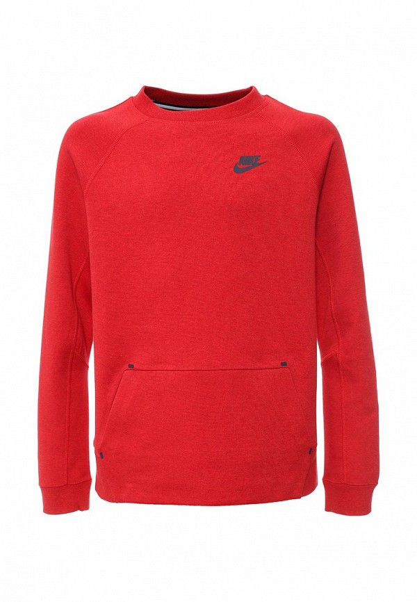 Толстовка Nike (Найк) 799479-672