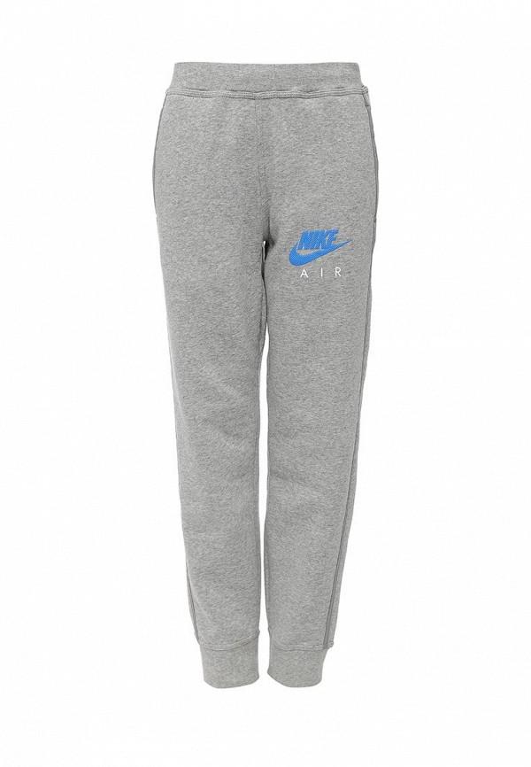 Спортивные брюки Nike (Найк) 807890-063