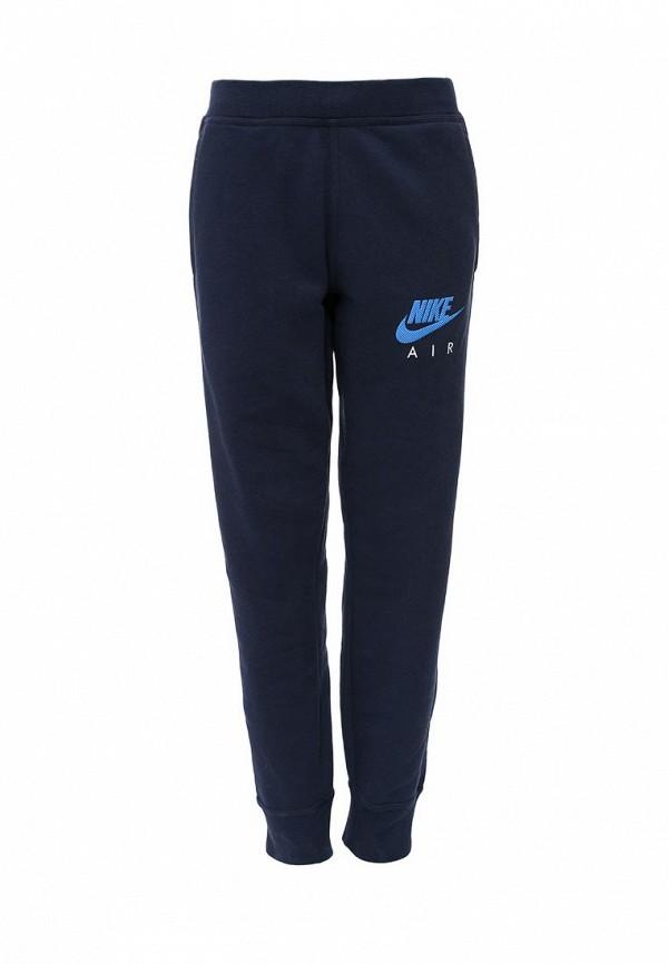Спортивные брюки Nike (Найк) 807890-451