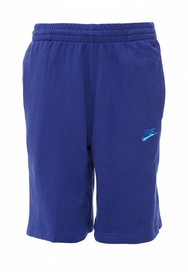 Шорты Nike (Найк) 819754-455