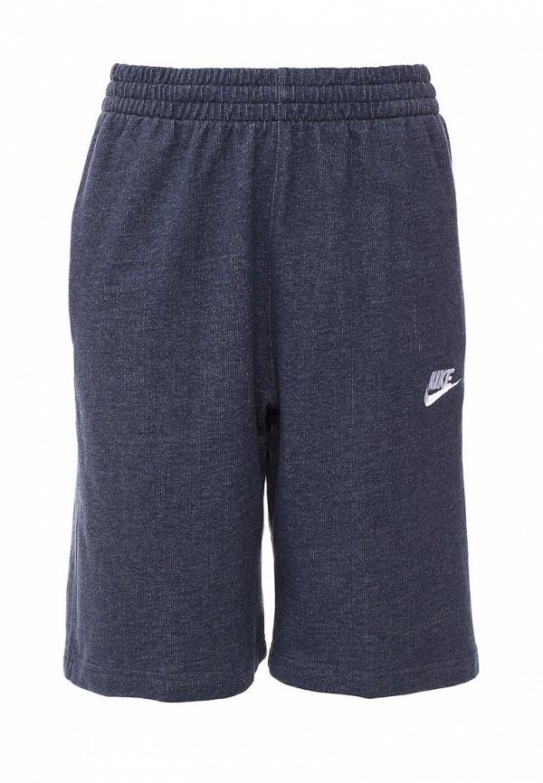 Шорты Nike (Найк) 819754-473