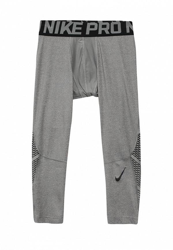 Спортивные брюки Nike (Найк) 802074-091