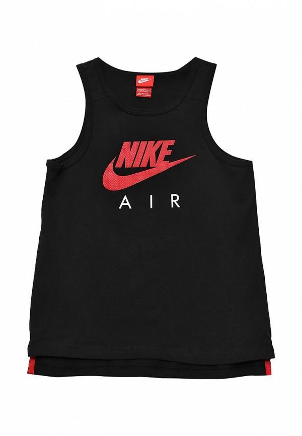 Майка Nike (Найк) 728315-010
