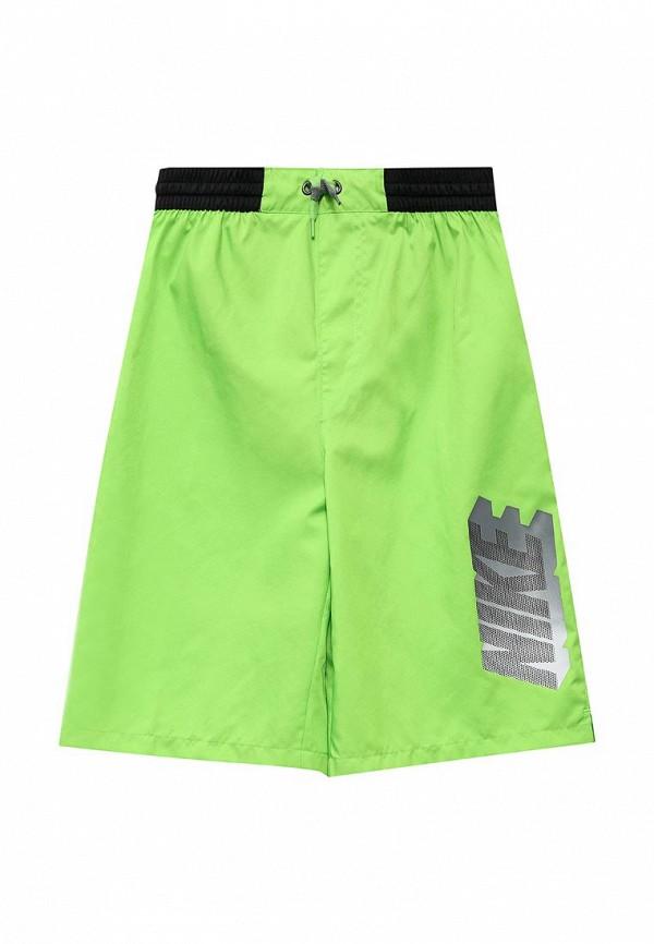 Шорты для плавания Nike (Найк) 728316-313