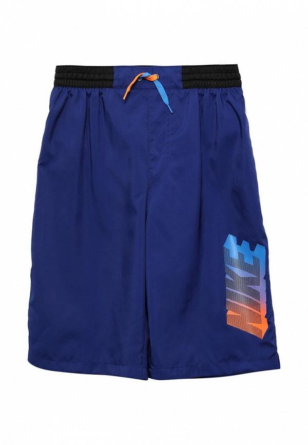 Шорты для плавания Nike 728316-455
