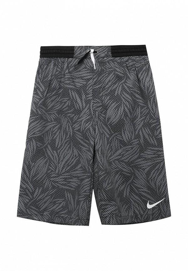 Шорты для плавания Nike (Найк) 728318-010