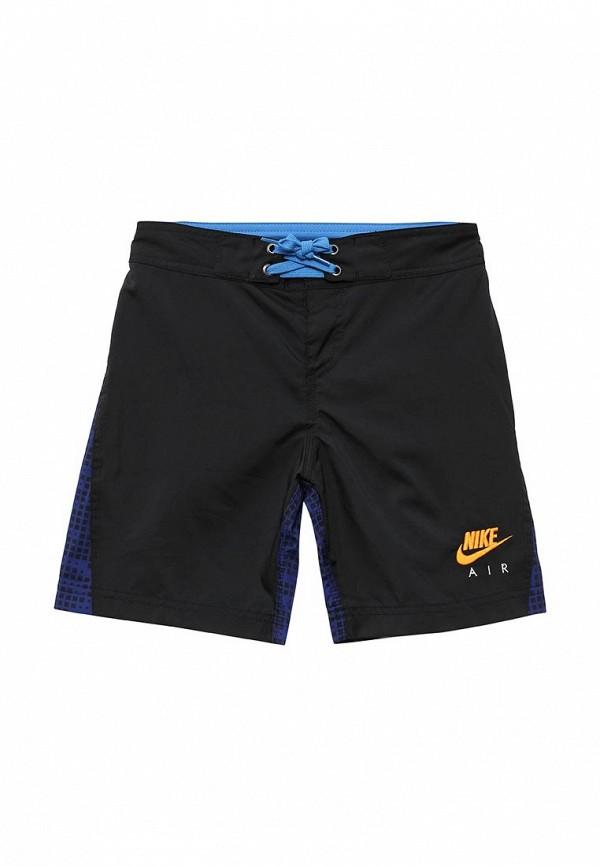 Шорты для плавания Nike (Найк) 728543-010
