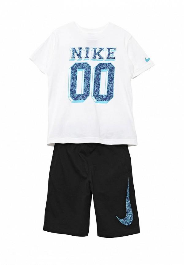 Спортивный костюм Nike (Найк) 728544-100