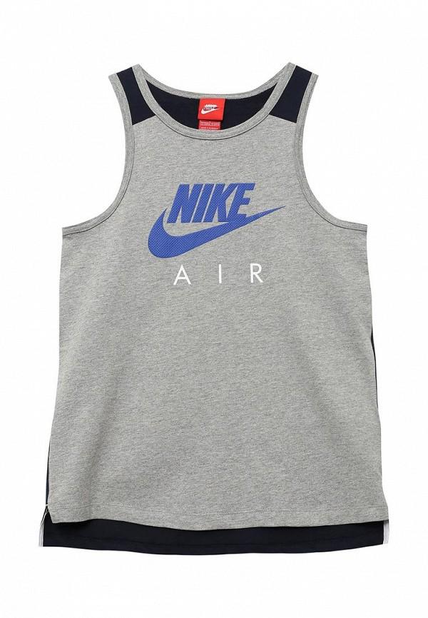 Майка Nike (Найк) 728315-064