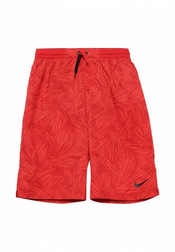 Шорты для плавания Nike (Найк) 728318-657