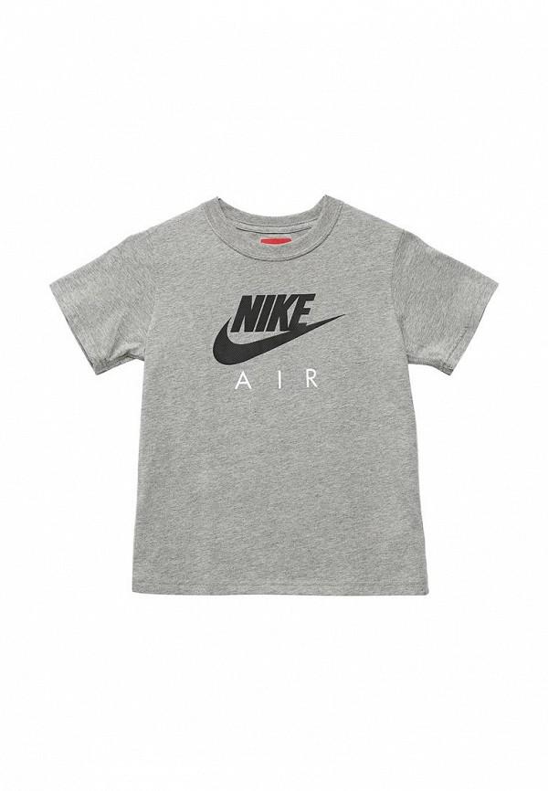 Футболка с коротким рукавом Nike (Найк) 728539-063