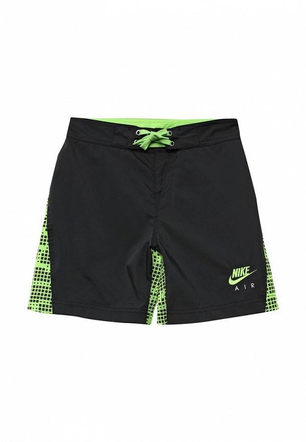Шорты для плавания Nike (Найк) 728543-012