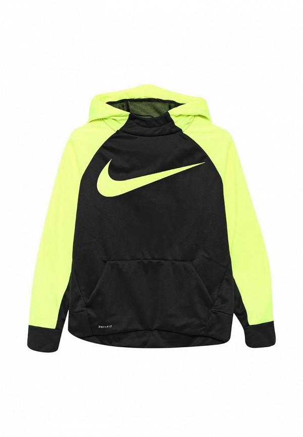 Толстовка Nike (Найк) 803895-010