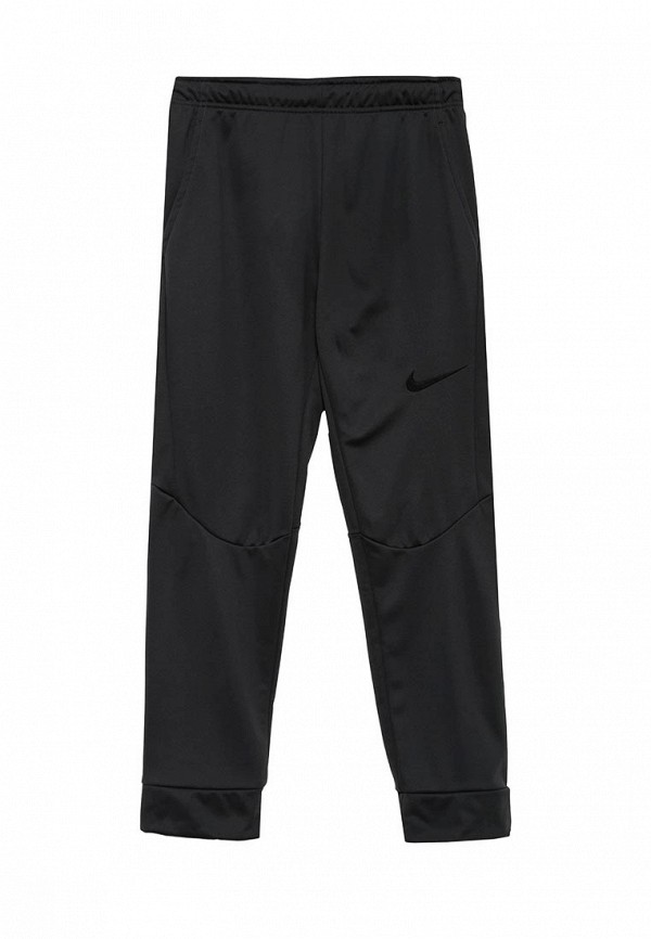 Спортивные брюки Nike (Найк) 818938-060