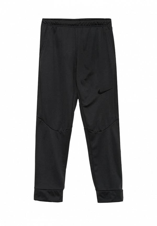 Брюки спортивные Nike 818938-060