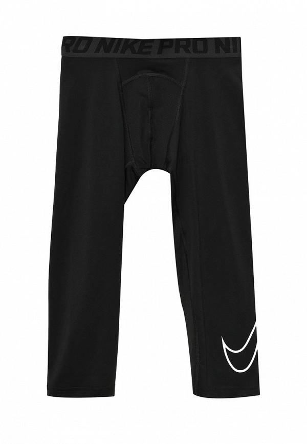 Спортивные брюки Nike (Найк) 726465-010