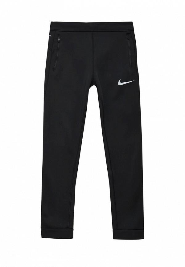 Спортивные брюки Nike (Найк) 803931-010