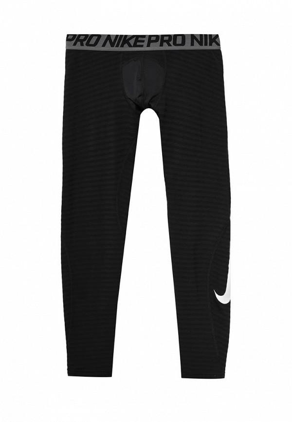 Спортивные брюки Nike (Найк) 804599-010