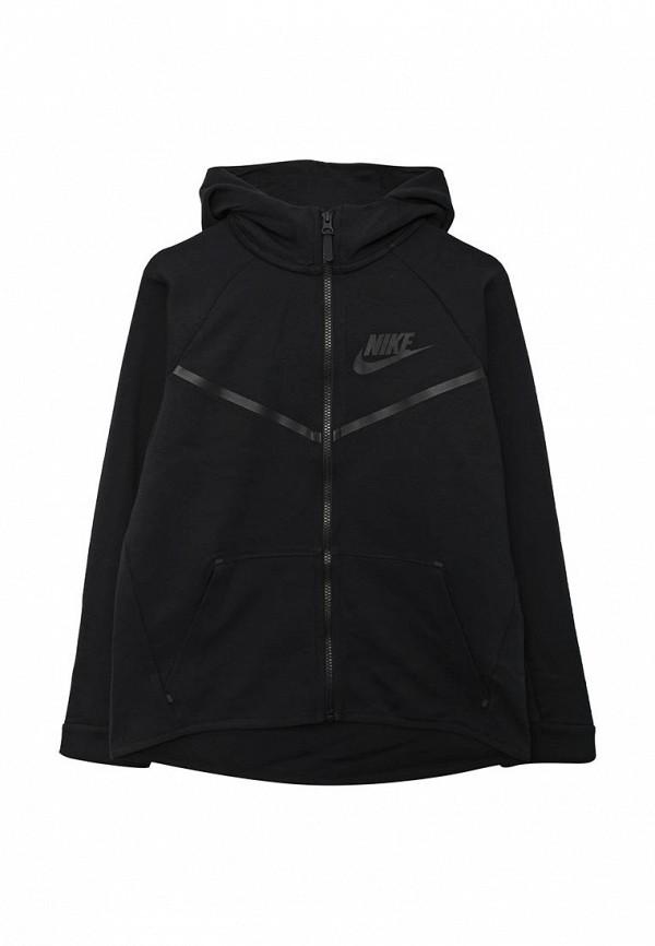 Толстовка Nike (Найк) 804730-010