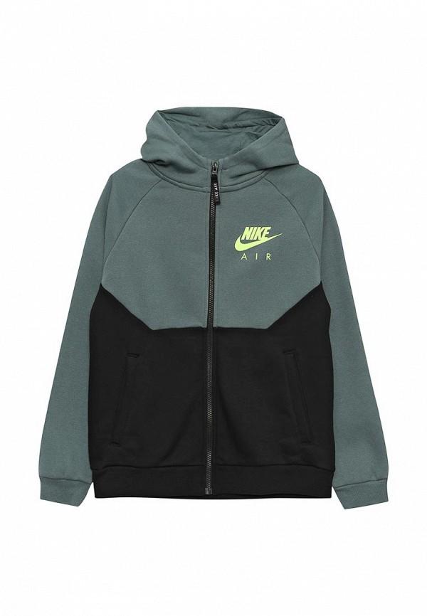 Спортивный костюм Nike (Найк) 804941-392
