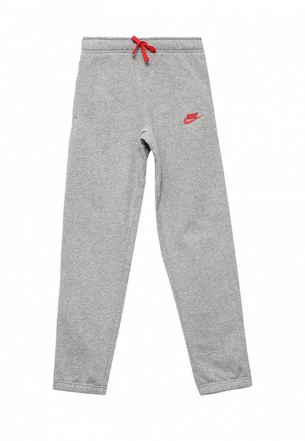 Спортивный костюм Nike (Найк) 805471-064