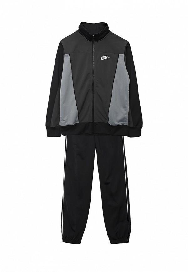 Спортивный костюм Nike (Найк) 805472-060