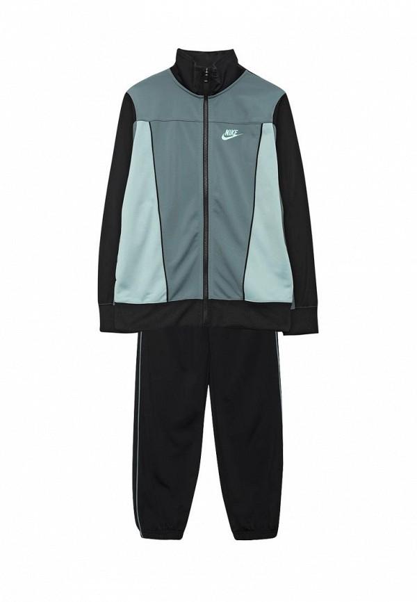 Костюм спортивный Nike 805472-392