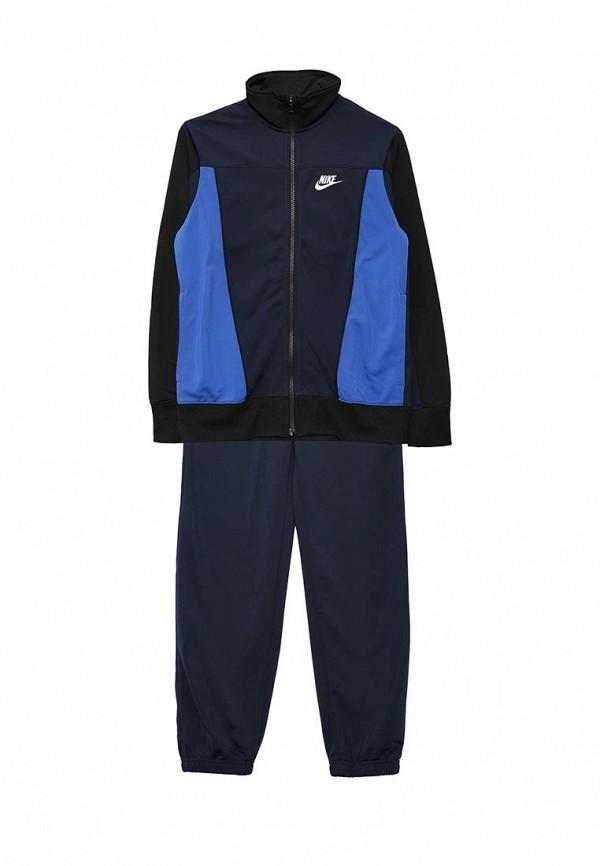Спортивный костюм Nike (Найк) 805472-451