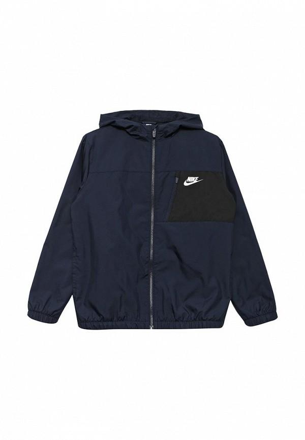 Спортивный костюм Nike (Найк) 805473-451
