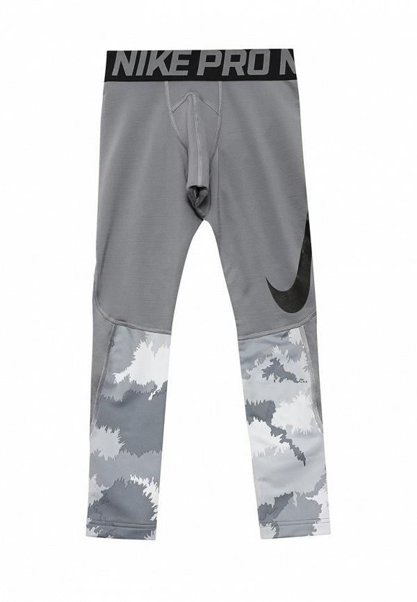 Брюки для мальчиков Nike (Найк) 812942-065